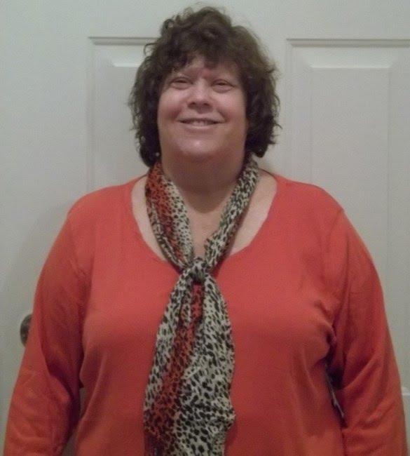 Obituary of Carol K. Tannenbaum